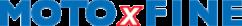 motoxfine-logo0